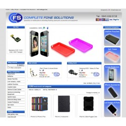Complete Fone Solutions